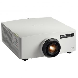 Christie Digital DWU635-GS (White)