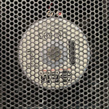 EM Acoustics I8 Subwoofer