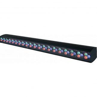 Expolite LED Powerstick ELP60