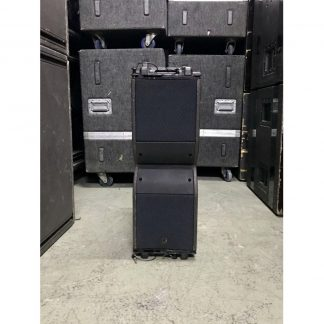 Used L-Acoustics Kara Modular WST Line Source