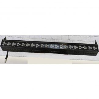 Laser Imagineering Sunbeam 100 FC Lighting Fixture