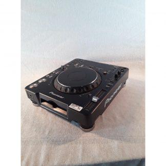 Used Pioneer CDJ1000 MKIII CD Deck