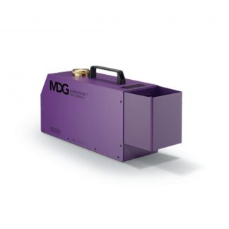 Used MDG Atmosphere Haze Generator