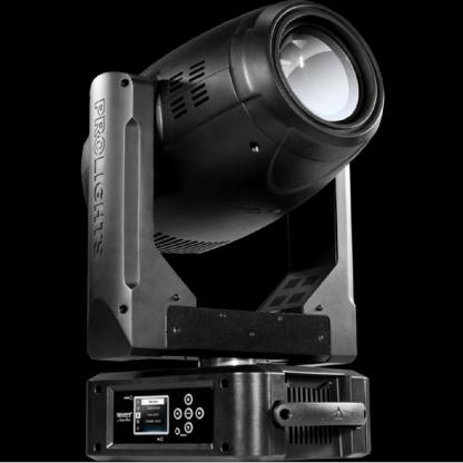 Prolights JADE 280W Lighting Fixture
