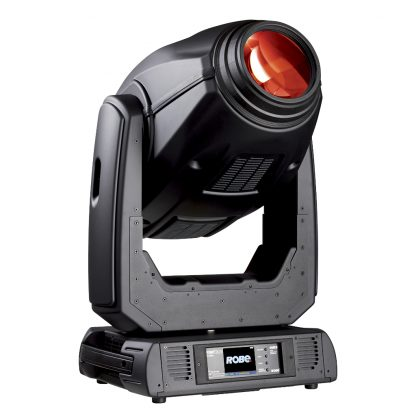 Robe DL7S LED 800W Profile Moving Head Lighting Fixture