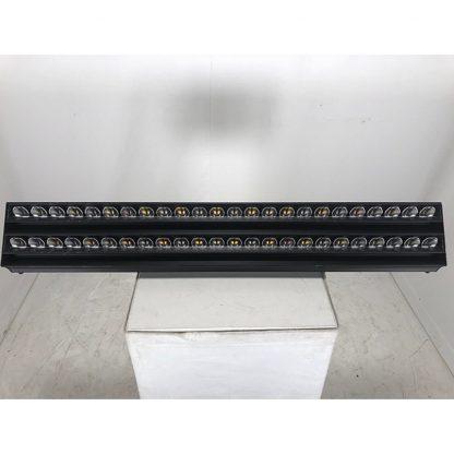 Used Robert Juliat Dalis 860 V2 Lighting Fixture