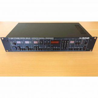 TC Electronics TC2290