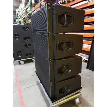 d&b Audiotechnik J System