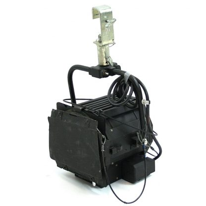 ADB SP10 1kW Fresnel