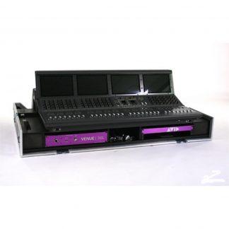 AVID Venue S6L 32D-192 System