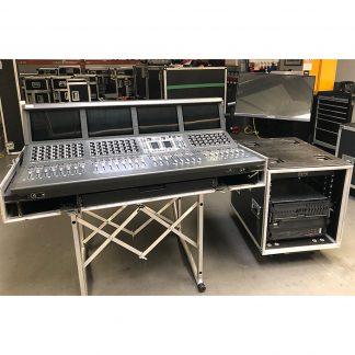 AVID Venue S6L 32D-192 Mixing Console System