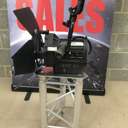 Used Arri Sun 575w Lighting Fixture
