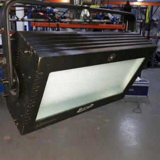 ELATION Professional Proton 3K LED Strobe
