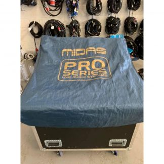 Used Midas Pro 1 Mixing Console