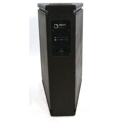 Used L-Acoustics ARCS II Loudspeaker