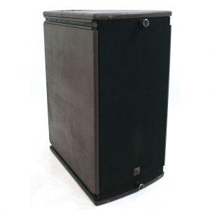 L-Acoustics ARCS II (Old Color)