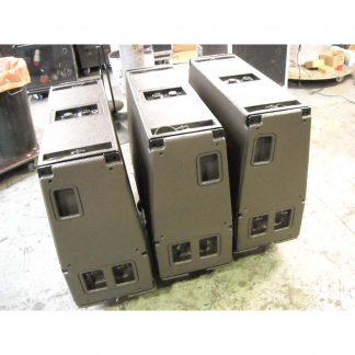 Used L-Acoustics Kudo Loudspeaker