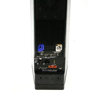 Meyer Sound M1D Line Array Cabinet