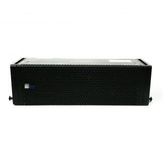 Meyer Sound M1D Line Array Cabinet