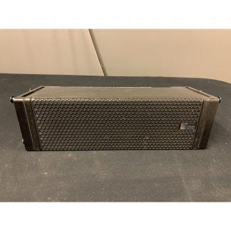Meyer Sound M1D Package