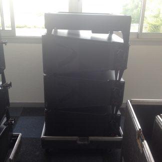 Nexo GEO D Loudspeaker System