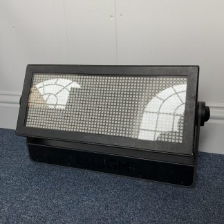 SGM XC-5 Lighting Fixture
