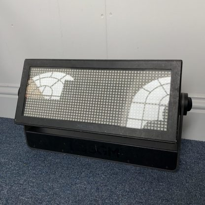 SGM XC-5 Lighting Fixture
