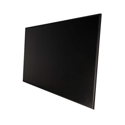 Used Samsung QM55N LED Display