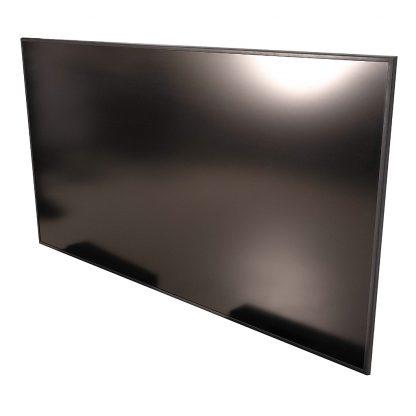 Used Samsung QM65N LED Display