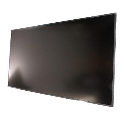 Used Samsung QM75N LED Display