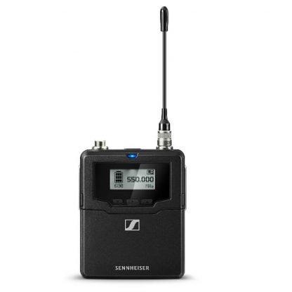Sennheiser SK 6000 Bodypack Transmitter