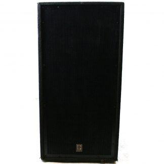 Used Sound Project SP4 Loudspeaker Package