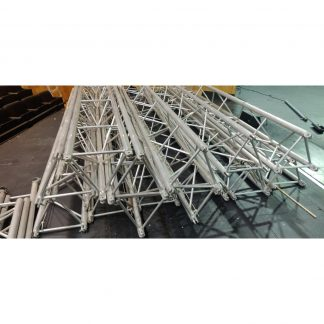 Thomas Superlite Truss Package