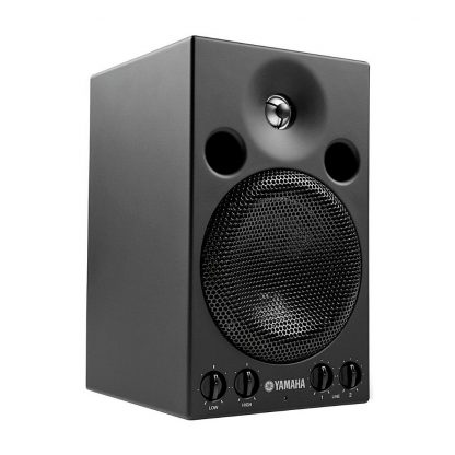 Used Yamaha MSP 3 Active Studio Monitor
