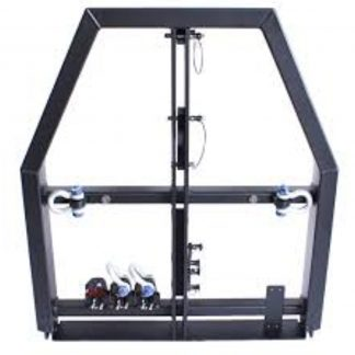 d&b Audiotechnik V-Frame