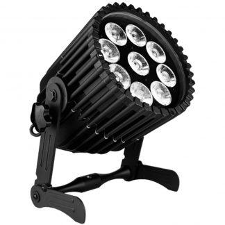 Astera AX10 SpotMax Lighting Fixture