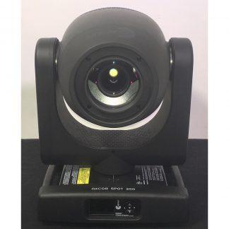 Clay Paky Axcor Spot 300 Lighting Fixture