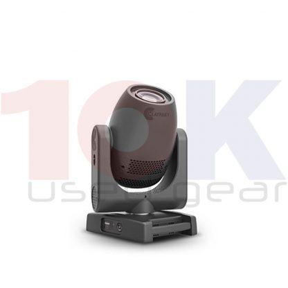 Clay-Paky-Axcor-Spot-300