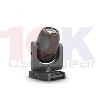 Clay-Paky-Axcor-Wash-300