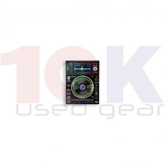 Denon-DJ-SC5000-Prime