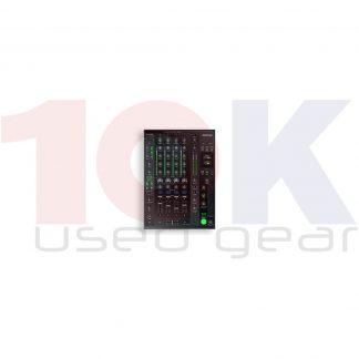 Denon-DJ-X1800-Prime