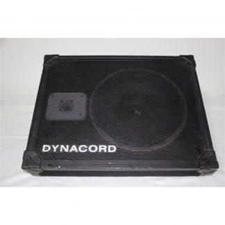 Dynacord FE15 Monitor