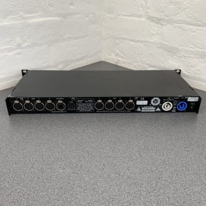 MA Lighting 8Port Node