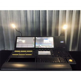 MA Lighting GrandMA Light Lighting Console