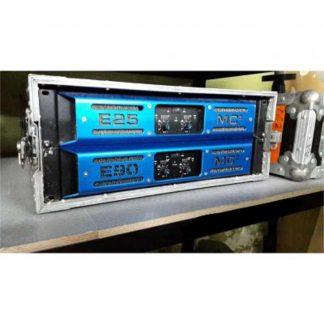 MC2 Audio E90