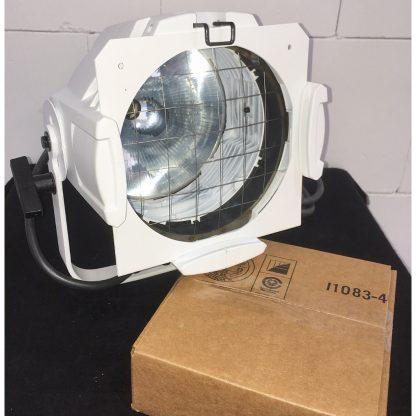 Major Source Four PAR EA CDM 150W Lighting Fixture