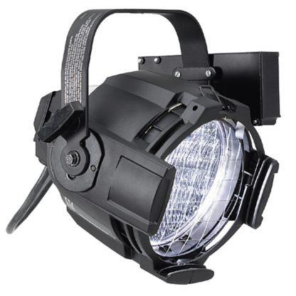 Major Source Four PARNel CDM 70W Lighting Fixture