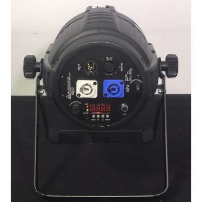 Martin RUSH PAR 1 RGBW Lighting Fixture
