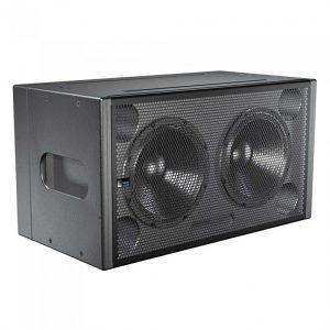 Meyer Sound 600 HP