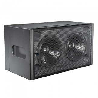 Meyer Sound 600 HP Subwoofer